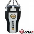 Боксерский мешок конусный 1,1м RDX Upper Cut