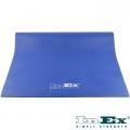 Мат для йоги INEX YM35