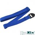 Ремень для йоги INEX YS6 180 см