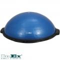 Балансировочная платформа INEX AB8060