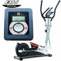 Эллиптический тренажер BH Fitness G2334N Athlon