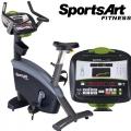 Велотренажер SPORTS ART C575U