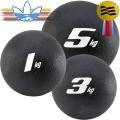 Медицинский мяч ADIDAS ADBL-1222
