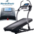 Беговая дорожка NORDIC TRACK X9i Incline Trainer
