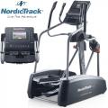 Эллиптический тренажер NORDIC TRACK A.C.T. Commercial 7
