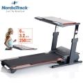 Беговая дорожка NORDIC TRACK Desk Treadmill со столешницей