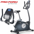 Велотренажер PRO-FORM 345ZLX Exercise Bike