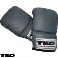 Снарядные перчатки TKO 501MBG