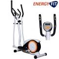 Орбитрек EnergyFIT GB1278S