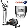 Орбитрек EnergyFIT BC2300