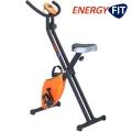 Велотренажер EnergyFIT X-bike GB1206