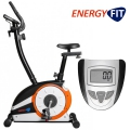 Велотренажер EnergyFIT GB1297