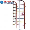 Детский уголок INTER ATLETIKA ST052 Acrobat-1