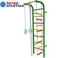 Детский уголок INTER ATLETIKA ST053 Acrobat-2