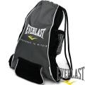 Спортивная сумка-мешок EVERLAST EV-420D