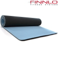 Мат для йоги FINNLO Alaya Yogamatte