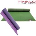Мат для йоги FINNLO Loma Yogamatte