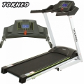 Беговая дорожка TORNEO T-205 Motorized Treadmill Smarta