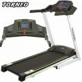Беговая дорожка TORNEO T-205 Motorized Treadmill Smarta