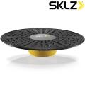 Балансировочная платформа SKLZ Balance Board