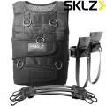 Жилет-утяжелитель для прыжков SKLZ Hopz Pro