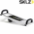 Балансировочная платформа для отжиманий SKLZ Core Pushup