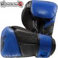 Боксерские перчатки HAYABUSA Tokushu 10 oz