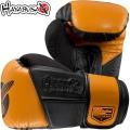 Боксерские перчатки HAYABUSA Tokushu 14 oz