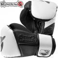 Боксерские перчатки HAYABUSA Tokushu 16 oz