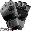 Перчатки для ММА HAYABUSA Tokushu Regenesis 4 oz MMA GLOVES