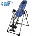 Инверсионный стол TEETER HANG UPS EP960