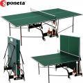 Стол для настольного тенниса SPONETA S1-72i
