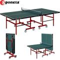 Стол для настольного тенниса SPONETA S6-12i
