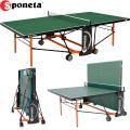 Теннисный стол всепогодный SPONETA S4-72е