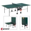 Стол для настольного тенниса SPONETA S1-04i