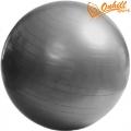 Мяч гимнастический OnhillSport Fitness Ball TF-0410 Ø65/Ø75 см