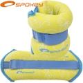 Отягощения фиксированные SPOKEY Flo-Form II 0,5-1 кг пара