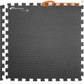 Модульный коврик-пазл SPOKEY Scrab Puzzle Mat