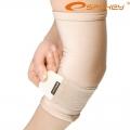 Защита локтя SPOKEY Basit Elbow