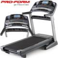 Беговая дорожка PRO-FORM Pro 2000