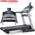 Беговая дорожка PRO-FORM Pro 9000