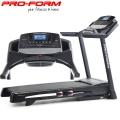Беговая дорожка PRO-FORM POWER 995I