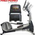 Эллиптический тренажер PRO-FORM SMART STRIDER 935