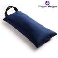 Мешок-отягощение для йоги 4.5 кг HUGGER-MUGGER Sandbags