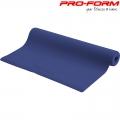 Мат для йоги и пилатес PRO-FORM PFIYM113