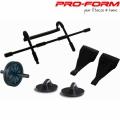 Набор для занятий фитнесом 7 в 1 PRO-FORM PFK13
