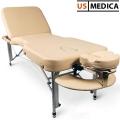 Массажный стол US MEDICA SPA Titan
