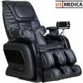 Массажное кресло шиацу US MEDICA Cardio
