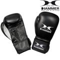 Боксерские перчатки HAMMER Premium Fight 10-12 ун