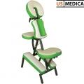 Стул для массажа спины и шеи US MEDICA Rondo